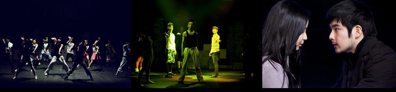 舞台DVD2